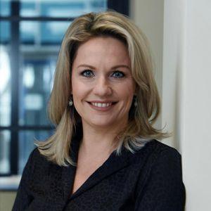 Jacinta van der Staaij